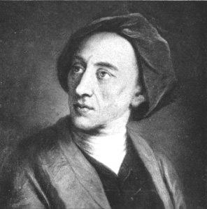 pope essay on man audio Download an essay on man by alexander pope, esq book pdf | audio title: an essay on man by alexander pope, esq  esq read online best an essay on man by .